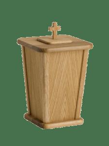 urne_classic-eik-oljet-2