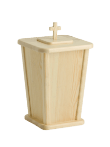 urne_classic-furu-2