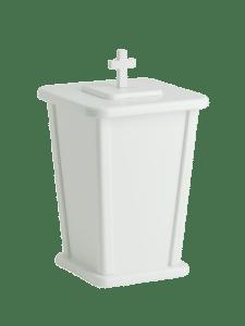 urne_classic-hvit-2
