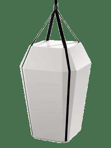 urne_diamant-hvit-hp