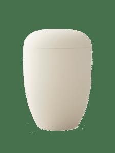 urne_xenon-hvit